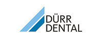 DentalPlus_Logo_Web4