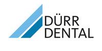 Logo_DURR_DENTAL_neu_4C_cmyk_print
