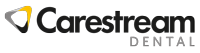 sld_carestream_logo